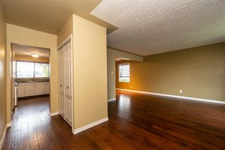 Photo 3: 4912 122A Street in Edmonton: Zone 15 House for sale : MLS®# E4175566