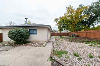 Photo 23: 4912 122A Street in Edmonton: Zone 15 House for sale : MLS®# E4175566