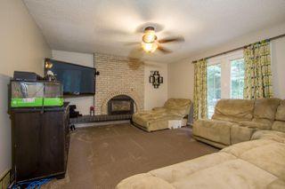 Photo 6: 28 BEACON Crescent: St. Albert House for sale : MLS®# E4175845