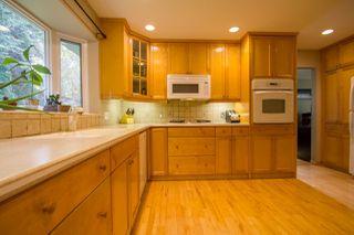 Photo 4: 28 BEACON Crescent: St. Albert House for sale : MLS®# E4175845