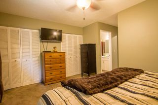 Photo 15: 28 BEACON Crescent: St. Albert House for sale : MLS®# E4175845