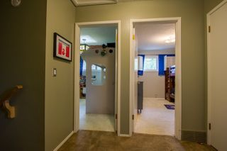 Photo 20: 28 BEACON Crescent: St. Albert House for sale : MLS®# E4175845