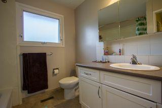 Photo 22: 28 BEACON Crescent: St. Albert House for sale : MLS®# E4175845