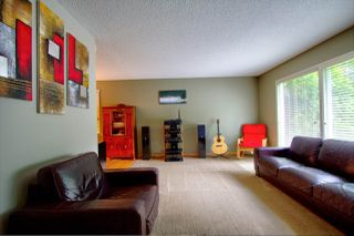 Photo 11: 28 BEACON Crescent: St. Albert House for sale : MLS®# E4175845