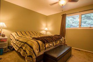 Photo 14: 28 BEACON Crescent: St. Albert House for sale : MLS®# E4175845