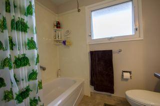 Photo 23: 28 BEACON Crescent: St. Albert House for sale : MLS®# E4175845
