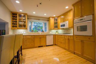 Photo 3: 28 BEACON Crescent: St. Albert House for sale : MLS®# E4175845
