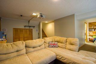 Photo 25: 28 BEACON Crescent: St. Albert House for sale : MLS®# E4175845