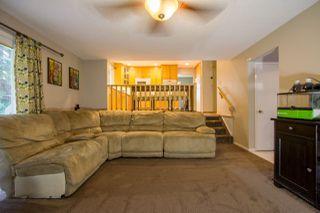 Photo 7: 28 BEACON Crescent: St. Albert House for sale : MLS®# E4175845