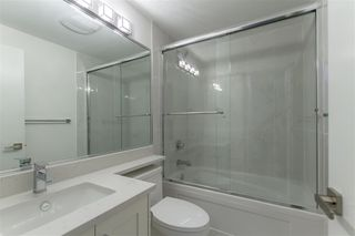 """Photo 16: 105 1313 CARTIER Avenue in Coquitlam: Maillardville Townhouse for sale in """"MAISON VELAY"""" : MLS®# R2413844"""