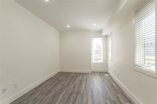 """Photo 3: 105 1313 CARTIER Avenue in Coquitlam: Maillardville Townhouse for sale in """"MAISON VELAY"""" : MLS®# R2413844"""