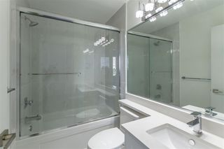 """Photo 9: 105 1313 CARTIER Avenue in Coquitlam: Maillardville Townhouse for sale in """"MAISON VELAY"""" : MLS®# R2413844"""