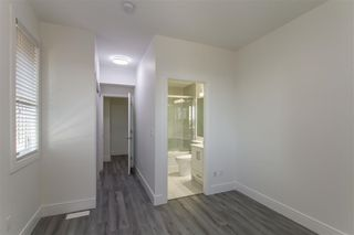 """Photo 8: 105 1313 CARTIER Avenue in Coquitlam: Maillardville Townhouse for sale in """"MAISON VELAY"""" : MLS®# R2413844"""