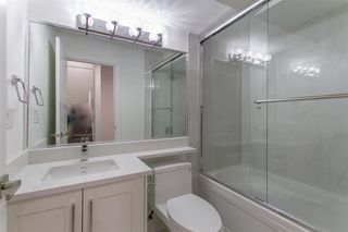 """Photo 15: 105 1313 CARTIER Avenue in Coquitlam: Maillardville Townhouse for sale in """"MAISON VELAY"""" : MLS®# R2413844"""