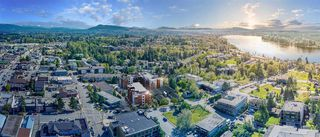 "Photo 5: 401 11718 224 Street in Maple Ridge: West Central Condo for sale in ""SIERRA RIDGE"" : MLS®# R2416977"