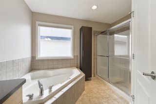 Photo 32: 12606 16A Avenue in Edmonton: Zone 55 House for sale : MLS®# E4178746