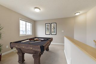Photo 19: 12606 16A Avenue in Edmonton: Zone 55 House for sale : MLS®# E4178746