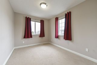 Photo 25: 12606 16A Avenue in Edmonton: Zone 55 House for sale : MLS®# E4178746