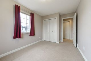 Photo 26: 12606 16A Avenue in Edmonton: Zone 55 House for sale : MLS®# E4178746