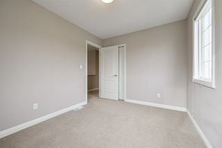 Photo 23: 12606 16A Avenue in Edmonton: Zone 55 House for sale : MLS®# E4178746