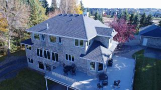 Photo 18: 128 WINDERMERE Drive in Edmonton: Zone 56 House for sale : MLS®# E4180177