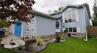 Main Photo: 13825 131B Avenue in Edmonton: Zone 01 House for sale : MLS®# E4180842