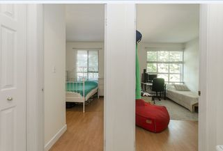 """Photo 18: 106 7300 GILBERT Road in Richmond: Brighouse South Condo for sale in """"MONTERREY PARK"""" : MLS®# R2426268"""