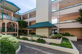 """Photo 14: 106 7300 GILBERT Road in Richmond: Brighouse South Condo for sale in """"MONTERREY PARK"""" : MLS®# R2426268"""