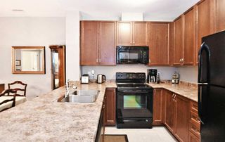 Photo 6: 208 7400 Markham Road in Markham: Middlefield Condo for sale : MLS®# N4672058