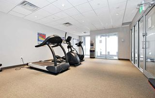Photo 14: 208 7400 Markham Road in Markham: Middlefield Condo for sale : MLS®# N4672058