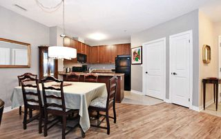 Photo 7: 208 7400 Markham Road in Markham: Middlefield Condo for sale : MLS®# N4672058
