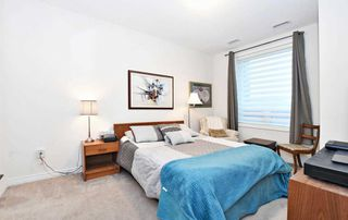 Photo 11: 208 7400 Markham Road in Markham: Middlefield Condo for sale : MLS®# N4672058