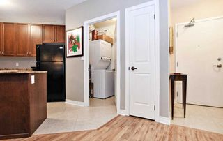 Photo 4: 208 7400 Markham Road in Markham: Middlefield Condo for sale : MLS®# N4672058