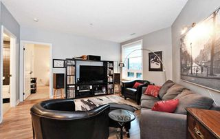 Photo 10: 208 7400 Markham Road in Markham: Middlefield Condo for sale : MLS®# N4672058