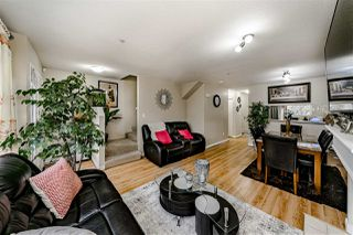 "Photo 4: 205 2211 NO. 4 Road in Richmond: Bridgeport RI Townhouse for sale in ""OAKVIEW"" : MLS®# R2430895"