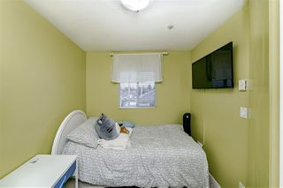 "Photo 15: 205 2211 NO. 4 Road in Richmond: Bridgeport RI Townhouse for sale in ""OAKVIEW"" : MLS®# R2430895"