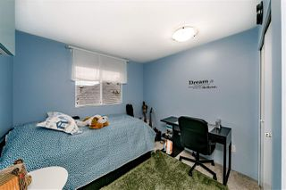 "Photo 13: 205 2211 NO. 4 Road in Richmond: Bridgeport RI Townhouse for sale in ""OAKVIEW"" : MLS®# R2430895"