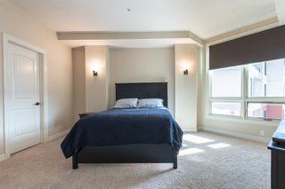 Photo 12: 908 10142 111 Street in Edmonton: Zone 12 Condo for sale : MLS®# E4185503