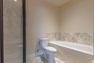 Photo 16: 908 10142 111 Street in Edmonton: Zone 12 Condo for sale : MLS®# E4185503