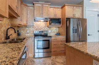 Photo 6: 908 10142 111 Street in Edmonton: Zone 12 Condo for sale : MLS®# E4185503