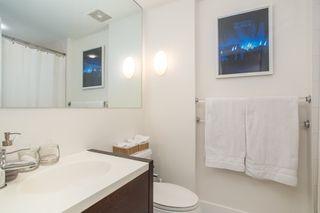 "Photo 3: 306 1275 HAMILTON Street in Vancouver: Yaletown Condo for sale in ""ALDA"" (Vancouver West)  : MLS®# R2433266"