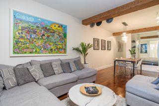 "Photo 12: 306 1275 HAMILTON Street in Vancouver: Yaletown Condo for sale in ""ALDA"" (Vancouver West)  : MLS®# R2433266"