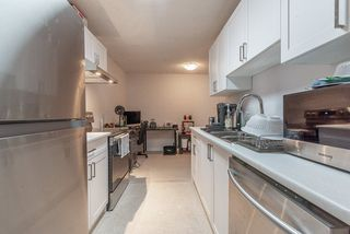 "Photo 10: 113 13507 96TH Avenue in Surrey: Queen Mary Park Surrey Condo for sale in ""Parkwoods-Balsam Building"" : MLS®# R2439606"