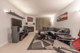 "Photo 3: 113 13507 96TH Avenue in Surrey: Queen Mary Park Surrey Condo for sale in ""Parkwoods-Balsam Building"" : MLS®# R2439606"