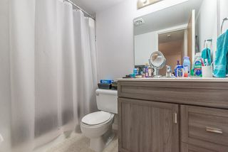 "Photo 9: 113 13507 96TH Avenue in Surrey: Queen Mary Park Surrey Condo for sale in ""Parkwoods-Balsam Building"" : MLS®# R2439606"
