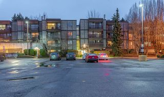 "Photo 2: 113 13507 96TH Avenue in Surrey: Queen Mary Park Surrey Condo for sale in ""Parkwoods-Balsam Building"" : MLS®# R2439606"