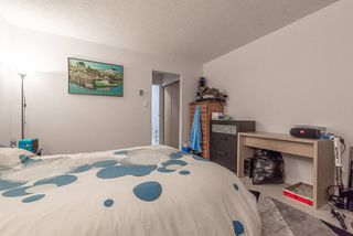 "Photo 7: 113 13507 96TH Avenue in Surrey: Queen Mary Park Surrey Condo for sale in ""Parkwoods-Balsam Building"" : MLS®# R2439606"