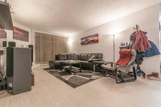 "Photo 4: 113 13507 96TH Avenue in Surrey: Queen Mary Park Surrey Condo for sale in ""Parkwoods-Balsam Building"" : MLS®# R2439606"