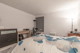 "Photo 5: 113 13507 96TH Avenue in Surrey: Queen Mary Park Surrey Condo for sale in ""Parkwoods-Balsam Building"" : MLS®# R2439606"