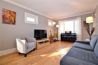 Photo 6: 761 Lipton Street in Winnipeg: West End Residential for sale (5C)  : MLS®# 202005814
